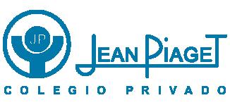 Colegio Jean Piaget